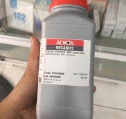 Calcium hydroxide, 98%, extra pure, ACROS Organics™